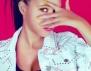 5 причини да спрем да се сравняваме с други жени