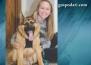 Куче с рядък недъг получава любовта и грижите, които заслужава