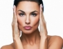 Златните правила за оформяне на веждите