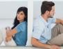 5 женски черти, които отблъскват мъжете