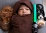 Бебета джедаи