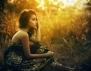 33 житейски урока, които трябва да научим възможно най-бързо