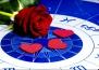 Перфектният подарък за Свети Валентин според зодията