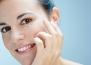 Как да изберем перфектния крем за околоочен контур