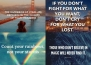 10 цитата, които ще ви успокоят, когато ви е писнало от всичко