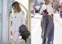 Модната тенденция, която изглежда страхотно на всяка възраст