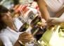 10 причини защо виното е полезно за тялото и душата