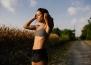 10 начина да изгаряте по още 100 калории на ден