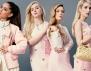 6 нови сериала, които вдъхновяват стила ни