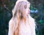 6 съвета какво да правим, когато сме тъжни без причина