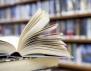 Започва Панаир на книгата: над 200 изложители и литература от Иберийския полуостров