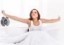 5 начина да започнете деня по-енергични и мотивирани