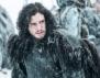 Първи постер с Джон Сноу! Игра на тронове се завръща през април