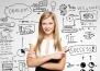 9 неща, които не сте предполагали, че са изобретени от жени