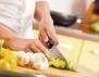 5 полезни техники на готвене