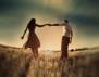 Абсолютната трагедия да срещнеш любовта на живота си в неподходящото време
