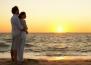 5 лесни начина да намериш истинската любов