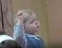 Тези бебчета просто ще ви разтопят сърцето(видео)