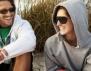5 причини мъжете да те възприемат като приятел
