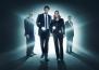 12 епизода на Досиетата Х, които ще ви подготвят за новия сезон