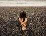 20 цитата, които действат отрезвяващо, когато животът е срещу нас