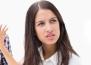 5 неща, които имаме предвид, когато казваме, че не желаем сериозна връзка