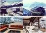 14 невероятни ски бунгала, които трябва да видите