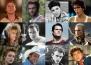 Най-сексапилните мъже на 2016 г. според GLAMOUR