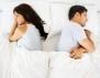 5 нереалистични очаквания, които провалят връзката