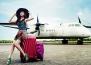 10 здравословни съвета как да се подготвите за пътуване