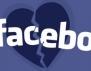 Facebook, вашият психотерапевт: ще помага да преодолеете раздялата