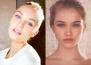 6 съвета за безупречна кожа
