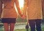 4 сигурни начина да разберете дали сте с правилния човек