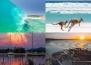 Красивата природа на Австралия в зашеметяващи снимки