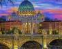 Когато си в Рим: 10+1 неща, които трябва да направиш
