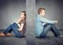 9 стъпки, за да преодолеете раздялата, когато сте обичали силно