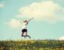 Тренирай щастие: можем да се научим да бъдем щастливи