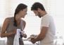 4 неща, от които мъжът се нуждае в една връзка