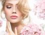 5 грешки, които допускаме в грижата за мазната кожа