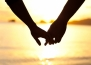 Условието за истинска любов, което повечето хора пропускат