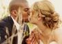 7 неща, които трябва да имате предвид, когато сте във връзка с чужденец