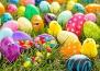 5 интересни идеи за декорация на яйца
