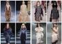 Най-доброто от Седмицата на модата в Ню Йорк