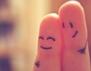 Мълчание и усмивка решават проблемите