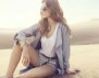 20 начина да станем по-самоуверени