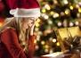 10 идеи за коледен подарък (за нея)