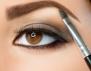 Как да изберем правилния цвят на веждите