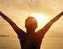 7 цитата от книгите, които ще ви помогнат да бъдете благодарни