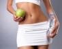 8 знака, че тялото има нужда от детоксикация