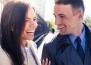 Жените са по-привлечени от мъже, които могат да ги накарат да се смеят